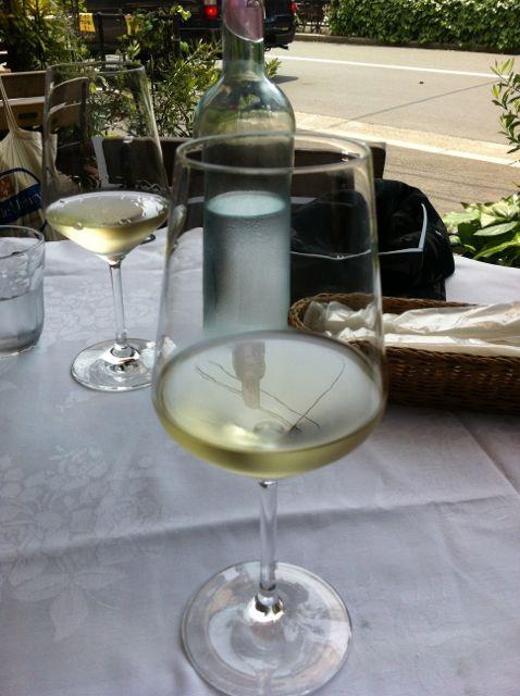 ランチワイン.jpg