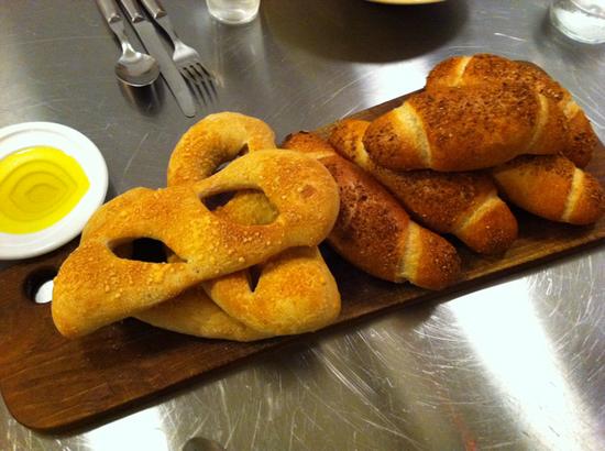 デュカのパン.jpg