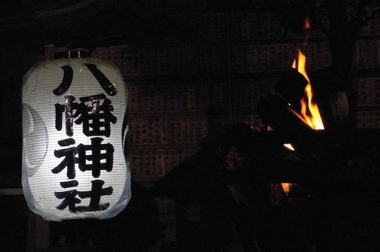 初詣_八幡神社.jpg
