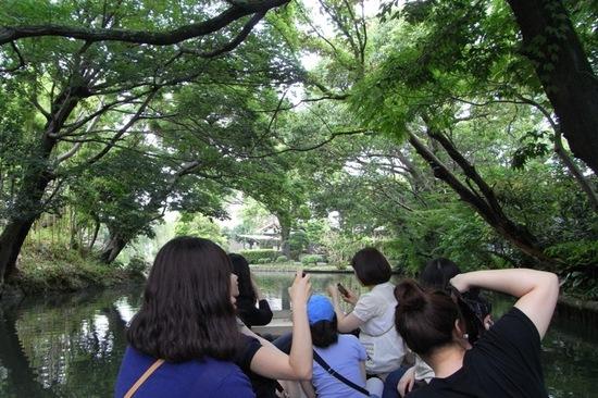 柳川川下り2.jpg