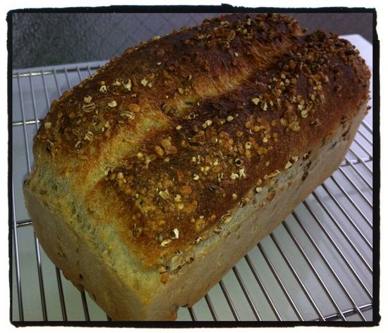 雑穀パン.jpg