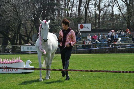 Freedom horse show 1.jpg