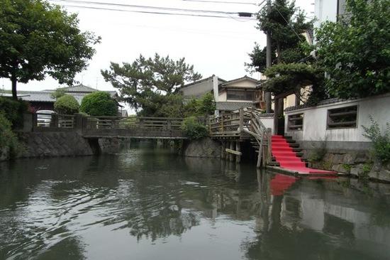 柳川川下り1.jpg