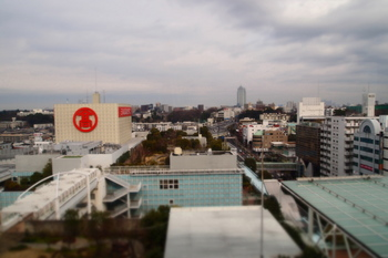 高島屋 ジオラマ.jpg