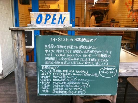 M Size.jpg